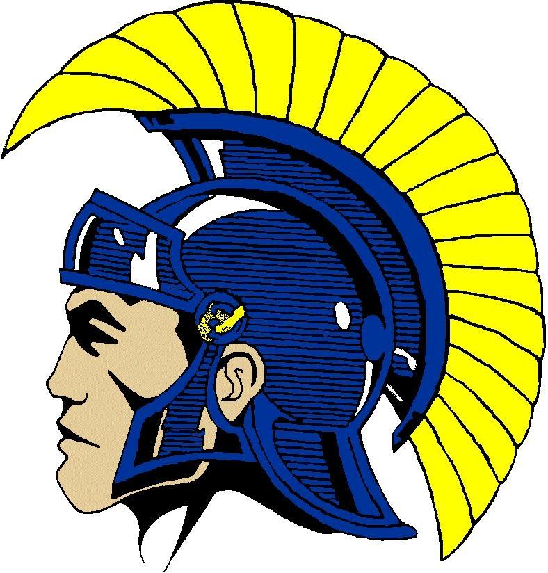 Triton School District