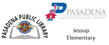 Jessup Elementary