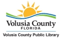 Volusia County Library System