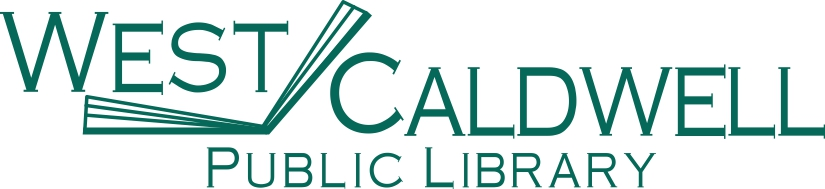 West Caldwell Public Library