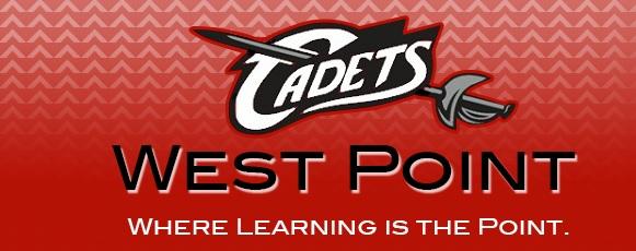 West Point Elementary School