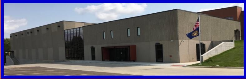 Walthill Elementary