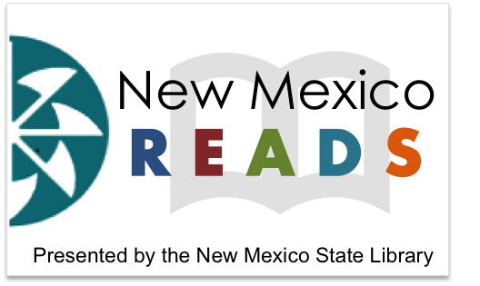 New Mexico State Library